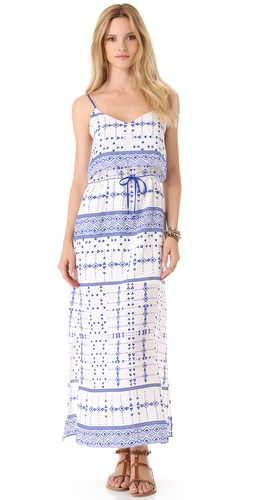 Dolce Vita Robyn Dress at Shopbop.com