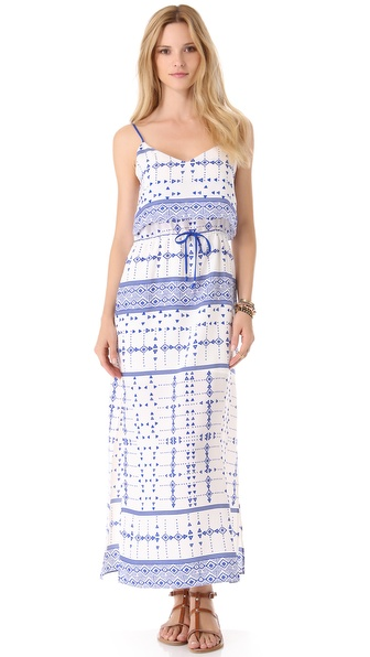 Dolce Vita Robyn Dress