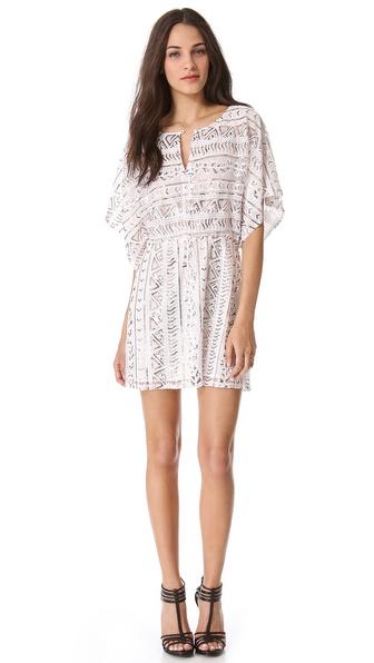 Dolce Vita Tessie Sequin Dress