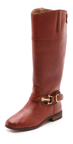 Dolce Vita Channy Tall Boots at Shopbop / East Dane