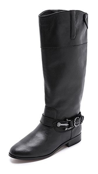 Dolce Vita Channy Tall Boots