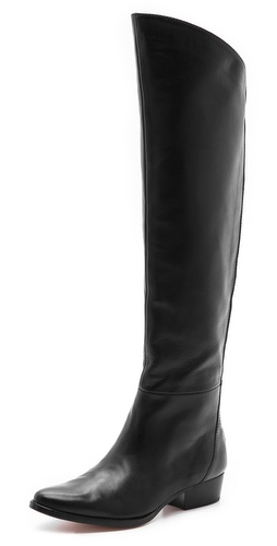 Dolce Vita Daroda Tall Boots at Shopbop / East Dane