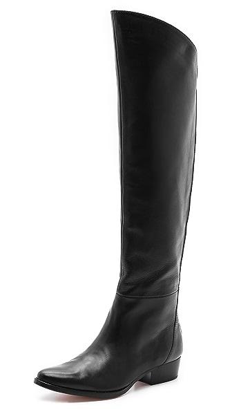 Dolce Vita Daroda Tall Boots
