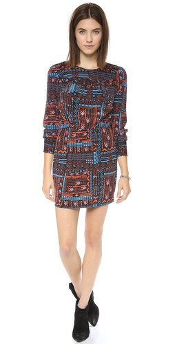 Dolce Vita Embra Dress at Shopbop / East Dane