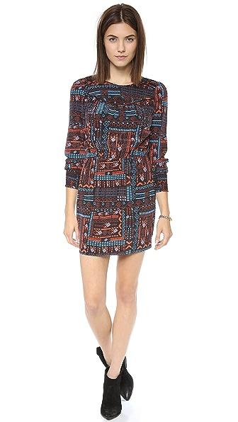 Dolce Vita Embra Dress
