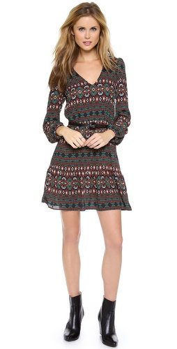 Dolce Vita Sonna Dress at Shopbop / East Dane