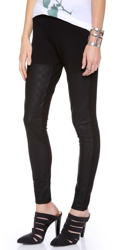 Dolce Vita Monsoon Pants at Shopbop / East Dane