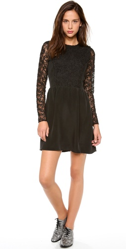 Dolce Vita Floren Dress at Shopbop / East Dane