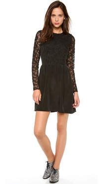 Dolce Vita Floren Dress