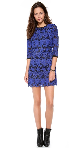 Dolce Vita Amita Dress
