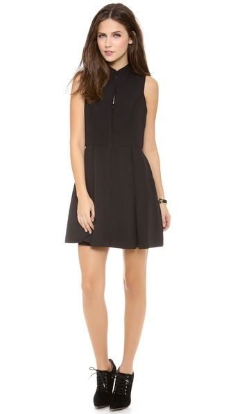 Dolce Vita Ashelle Dress