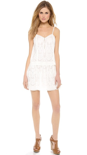 Dolce Vita Lucia Dress