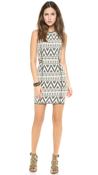 Dolce Vita Pernita Dress