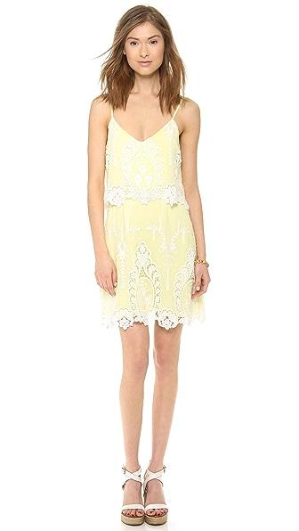 Dolce Vita Jeralyn Dress
