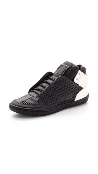 Dolce Vita Vinna Sneakers