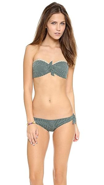 DosMares Ischia Bikini