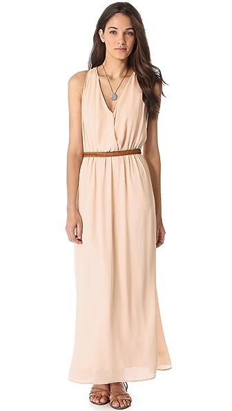 d.Ra Capri Dress
