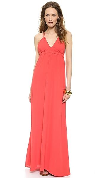 d.Ra Jolie Dress