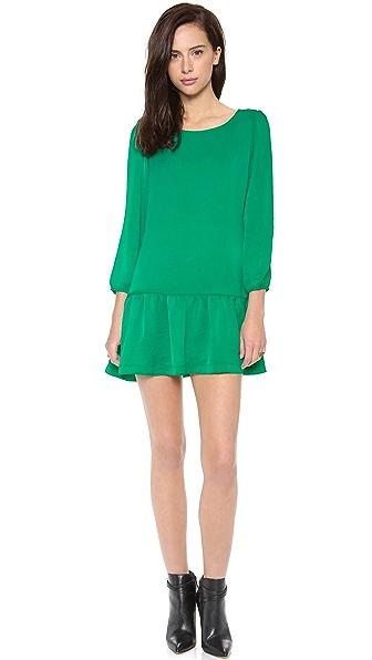 d.Ra Alicante Dress