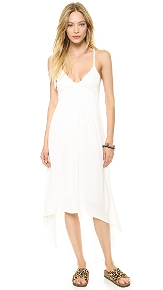 d.Ra Shalom Dress