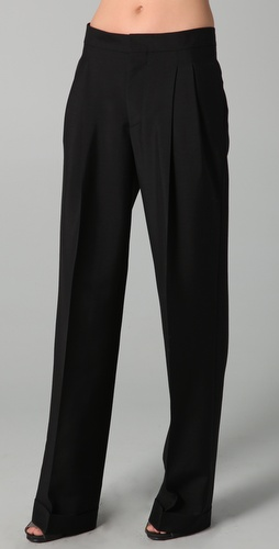 DSQUARED2 Daria Pants