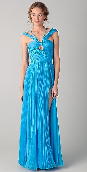 DSQUARED2 Margareth Dress