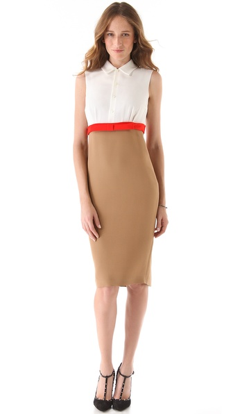 DSQUARED2 Babette Dress