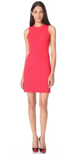 DSQUARED2 Frances Turner Dress