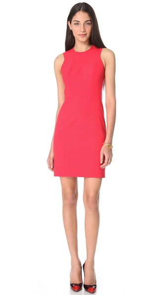 DSQUARED2 Frances Turner Dress