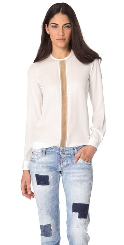DSQUARED2 Helena Shirt