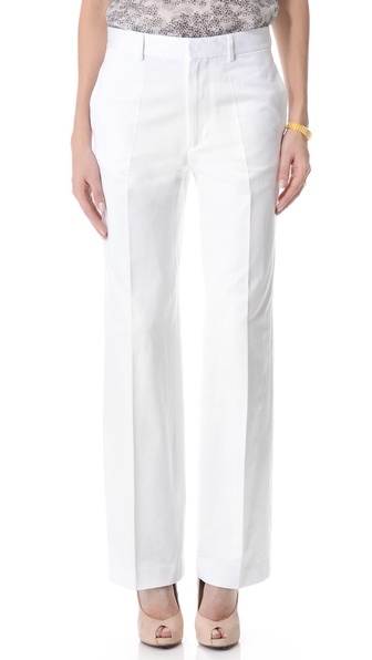 DSQUARED2 Kate Pants