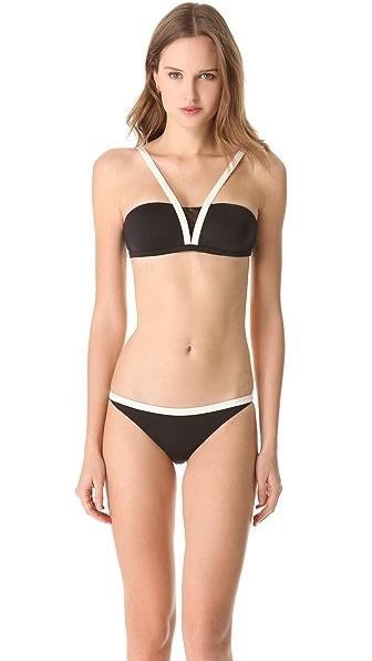 DSQUARED2 Bon Vent Bikini