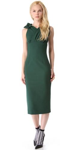 DSQUARED2 Bew Follies Dress