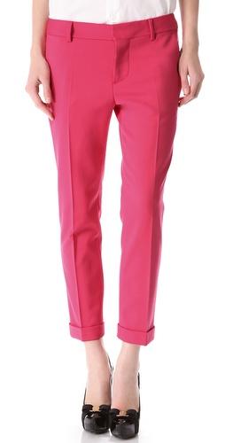 DSQUARED2 Barbra Pants