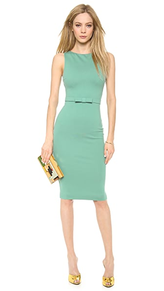 DSQUARED2 Sleeveless Dress