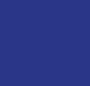 Bluette