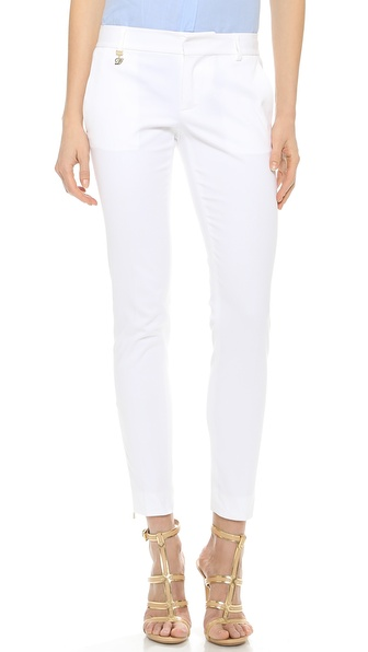 DSQUARED2 Super Slim Pants
