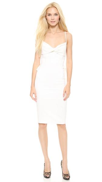 DSQUARED2 Claudine Dress