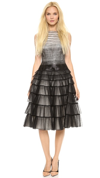 DSQUARED2 Juliette Dress