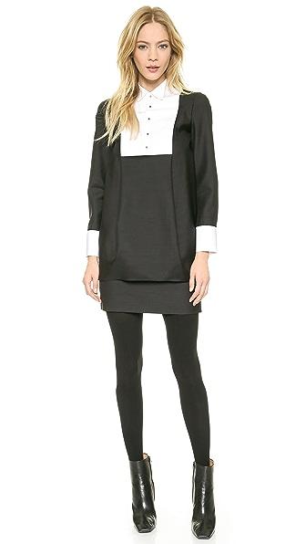 DSQUARED2 Michele Skirt Suit