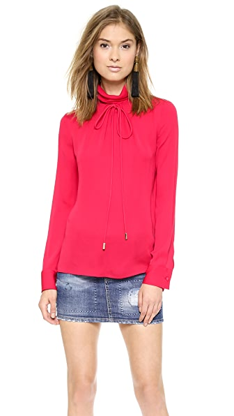 DSQUARED2 Kensington Blouse