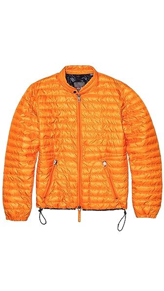 Duvetica Bacco Puffer Jacket