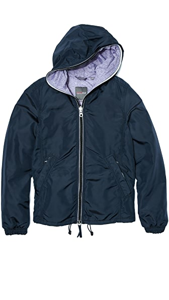 Duvetica Pegaso Jacket