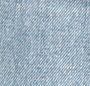 浅色靛蓝色做旧