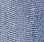 中号靛蓝色