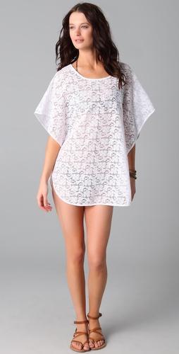 连衣裙 裙 254_500 竖版 竖屏