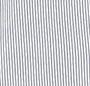Deep Blue Stripes