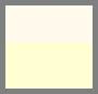 Nude/Chartruese/Shell