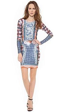 Emma Cook Daphne Dress