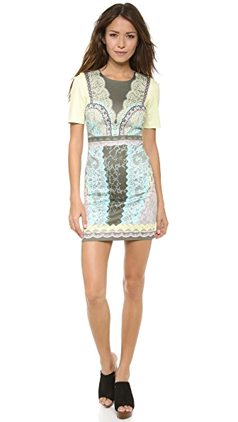 Emma Cook Joanie Dress